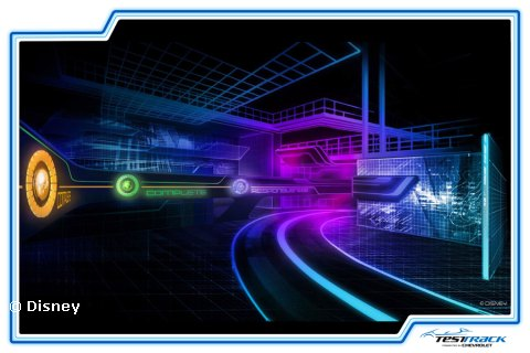 new-test-track-rendering-3.jpg