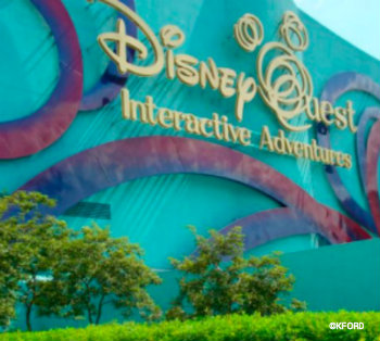 new-years-eve-disneyquest.jpg