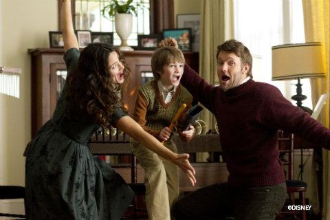 odd-life-movie-family.jpg