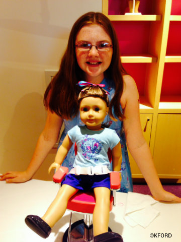 orlando-american-girl-lauren-doll-salon.jpg