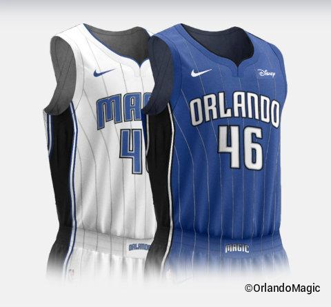 orlando-magic-free-jersey-styles-walt-disney-world.jpg