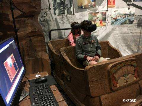 orlando-science-center-otronicon-disney-virtual-reality-roller-coaster.jpg