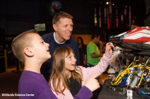 orlando-science-center-otronicon-walt-disney-world.jpg