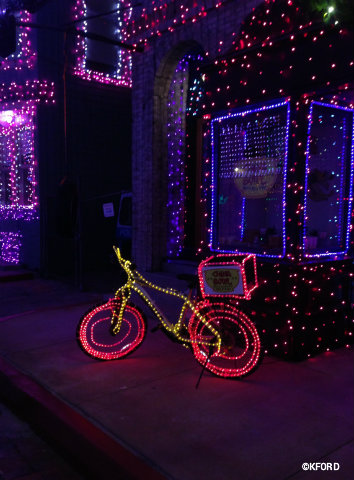 osborne-lights-bike.jpg
