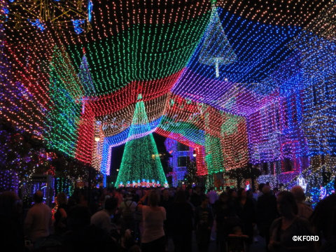 osborne-lights-canopy-of-lights.jpg