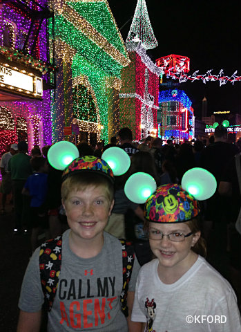 osborne-lights-glow-with-the-show-ears.jpg