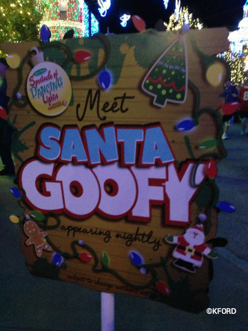 osborne-lights-santa-goofy-sign.jpg