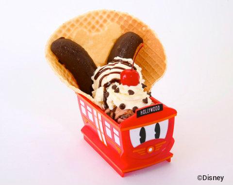 oswald-ice-cream-sundae.jpg
