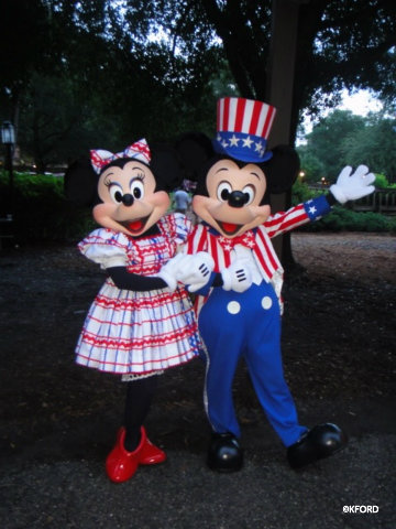 Mickey Mouse Backyard Bbq mickey's backyard bbq is great all-american activity for the summer
