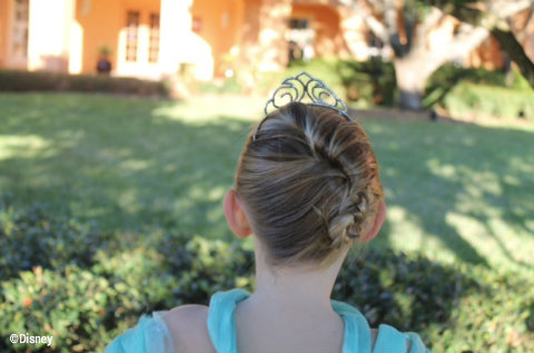 perfectly-prepared-princess-hairstyle.jpg