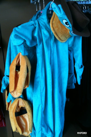 perry-the-platypus-costume.jpg