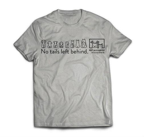 pet-alliance-of-greater-orlando-t-shirt.jpg