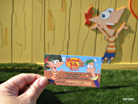phineas-and-ferb-and-you-5.jpg