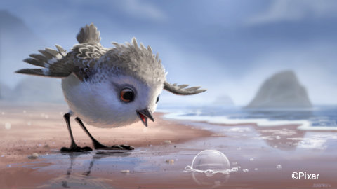 piper-pixar-shorts-finding-dory.jpg