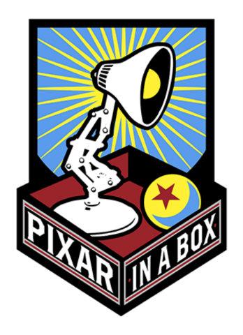 pixar-in-a-box-logo.jpg