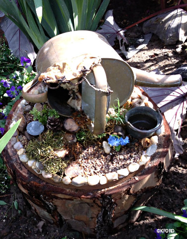 pixie-hollow-watering-can1.jpg