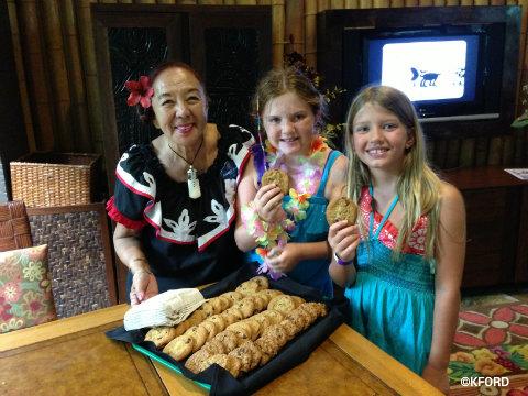 polynesian-auntie-kaui-cookies.jpg