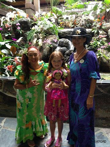 polynesian-auntie-kaui-lauren-instructor.jpg