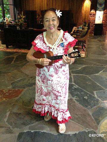 polynesian-auntie-kaui-ukulele.jpg