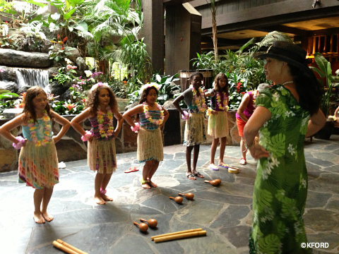 polynesian-group-hula-lesson.jpg