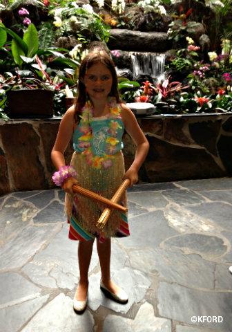polynesian-hula-instruments.jpg