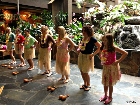 polynesian-hula-lesson.jpg