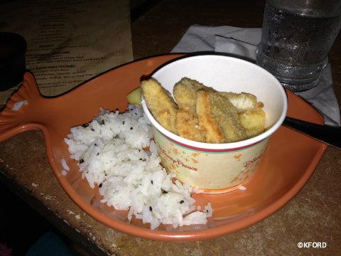 polynesian-luau-kids-meal.jpg