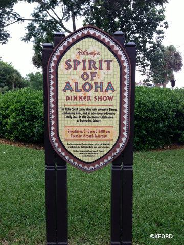 polynesian-luau-sign.jpg