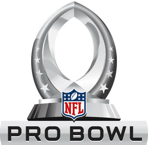 pro-bowl-2018-logo.jpg