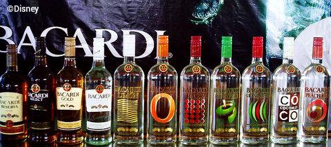 puerto-rico-bacardi-rum.jpg