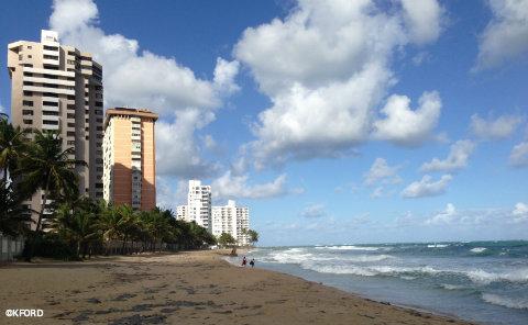 puerto-rico-beach.jpg