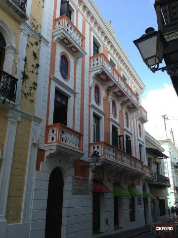 puerto-rico-old-san-juan.jpg