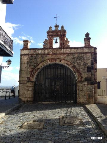 puerto-rico-pigeon-park-gate.jpg