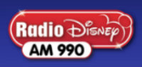 radio-disney-am-990-logo.jpg