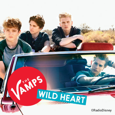 radio-disney-concert-the-vamps.jpg