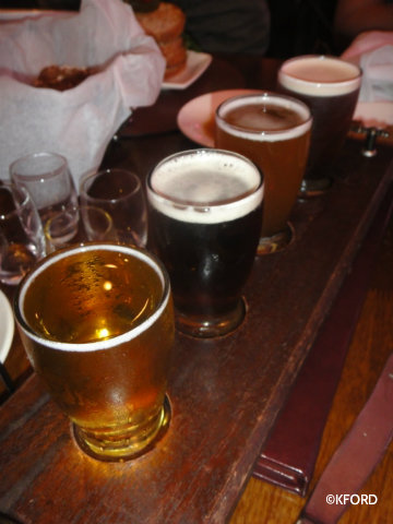 raglan-road-beer-sampler.jpg