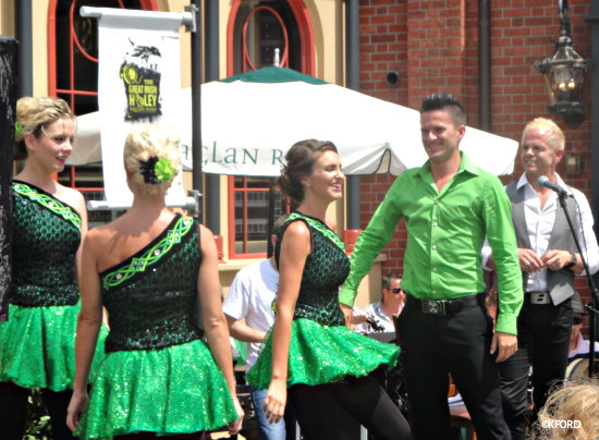 raglan-road-dancers.jpg