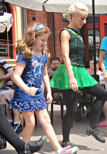 raglan-road-learning-to-dance.jpg