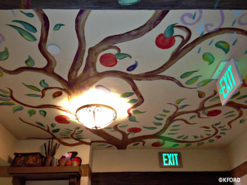 rapunzel-restrooms-apple-tree-mural.jpg