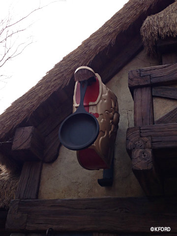 rapunzel-restrooms-frying-pan.jpg