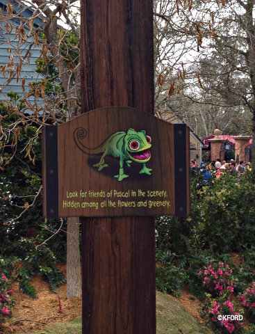 rapunzel-restrooms-pascal-sign.jpg