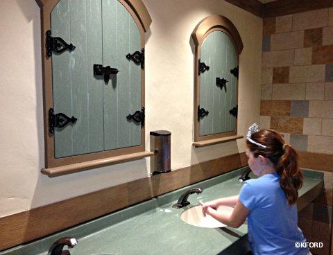 rapunzel-restrooms-sinks.jpg