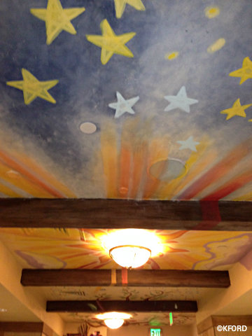 rapunzel-restrooms-stars-mural.jpg