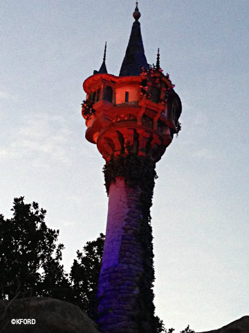 rapunzel-restrooms-tower-at-night.jpg