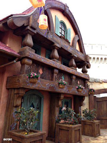 rapunzel-restrooms-village.jpg