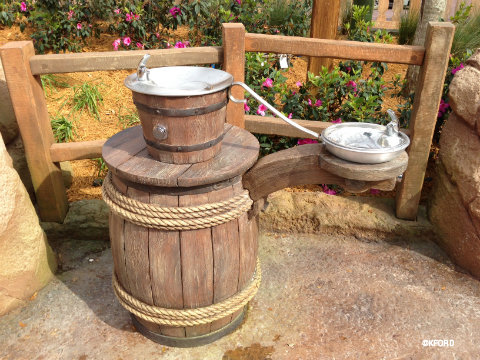 rapunzel-restrooms-water-fountains.jpg