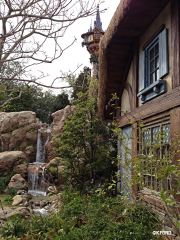 rapunzel-restrooms-waterfall.jpg