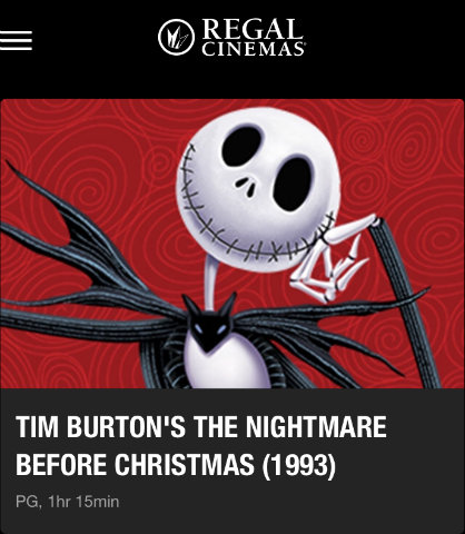 regal-cinemas-the-nightmare-before-christmas-ad.jpg