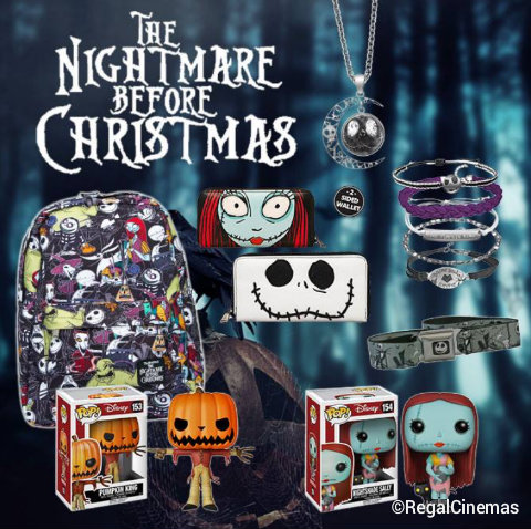 regal-cinemas-the-nightmare-before-christmas-prize-pack-merchandise-giveaway.jpg