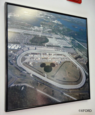 richard-petty-photo-of-track.jpg